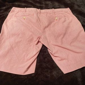 Men's Express shorts